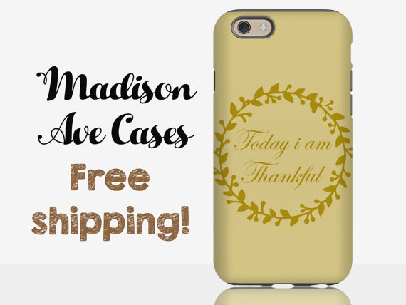 thanksgiving-iphone-567-case-2016-13