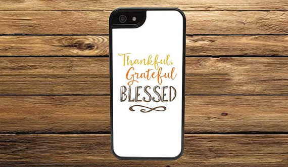 thanksgiving-iphone-567-case-2016-14