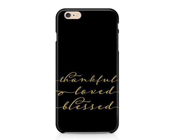 thanksgiving-iphone-567-case-2016-2