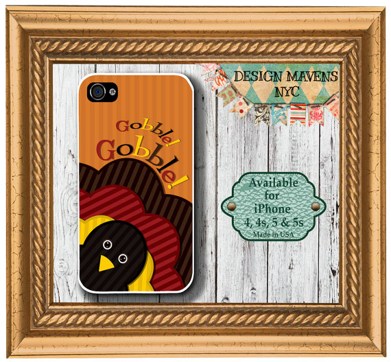 thanksgiving-iphone-567-case-2016-3