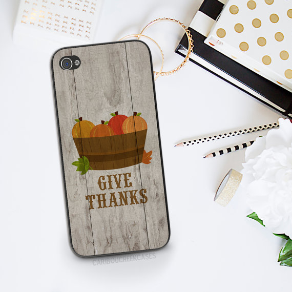 thanksgiving-iphone-567-case-2016-4