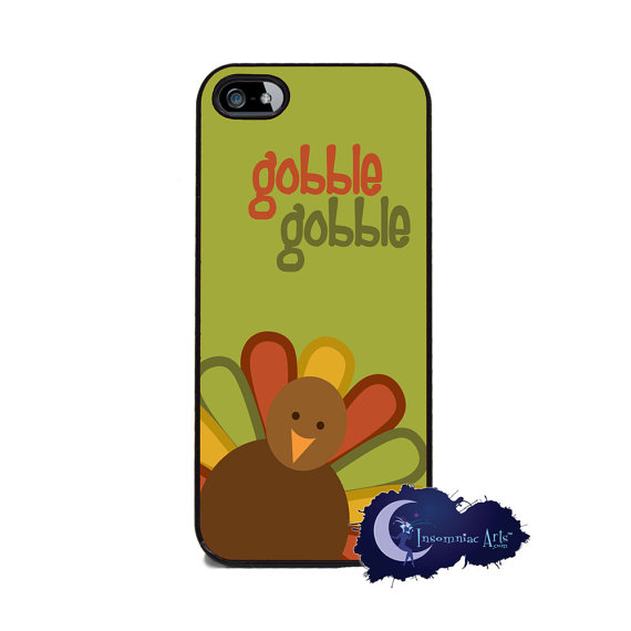 thanksgiving-iphone-567-case-2016-5