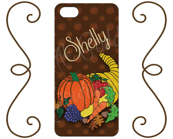 thanksgiving-iphone-567-case-2016-6