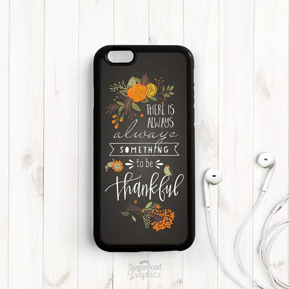 thanksgiving-iphone-567-case-2016-7