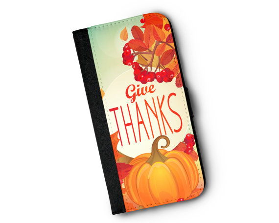 thanksgiving-iphone-567-case-2016-8