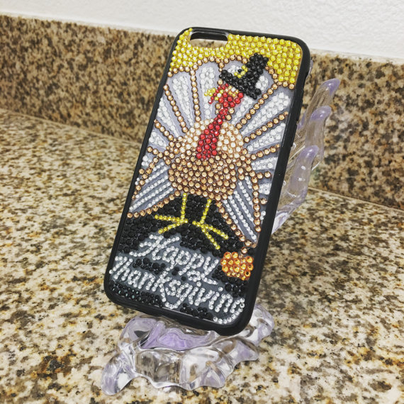 thanksgiving-iphone-567-case-2016-9