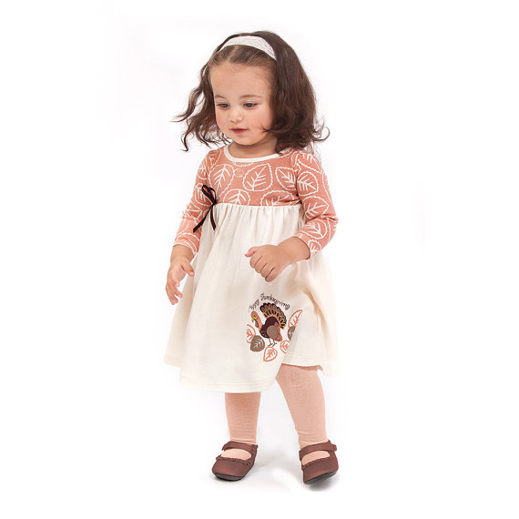 what-to-wear-for-thanksgiving-2016-30-dresses-for-kids-12