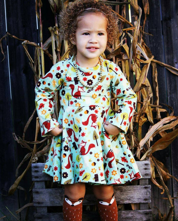 what-to-wear-for-thanksgiving-2016-30-dresses-for-kids-16