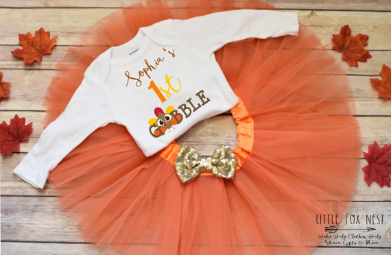 what-to-wear-for-thanksgiving-2016-30-dresses-for-kids-19