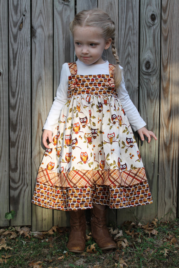 what-to-wear-for-thanksgiving-2016-30-dresses-for-kids-2