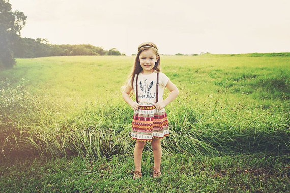 what-to-wear-for-thanksgiving-2016-30-dresses-for-kids-20