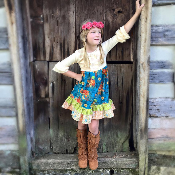 what-to-wear-for-thanksgiving-2016-30-dresses-for-kids-21