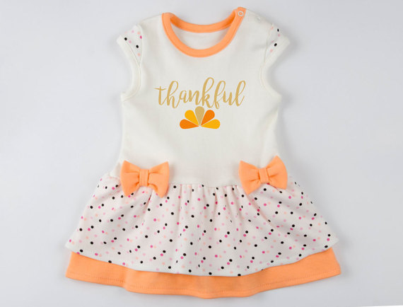 what-to-wear-for-thanksgiving-2016-30-dresses-for-kids-22