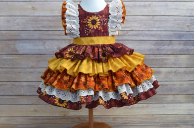 what-to-wear-for-thanksgiving-2016-30-dresses-for-kids-25