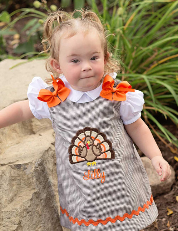what-to-wear-for-thanksgiving-2016-30-dresses-for-kids-26