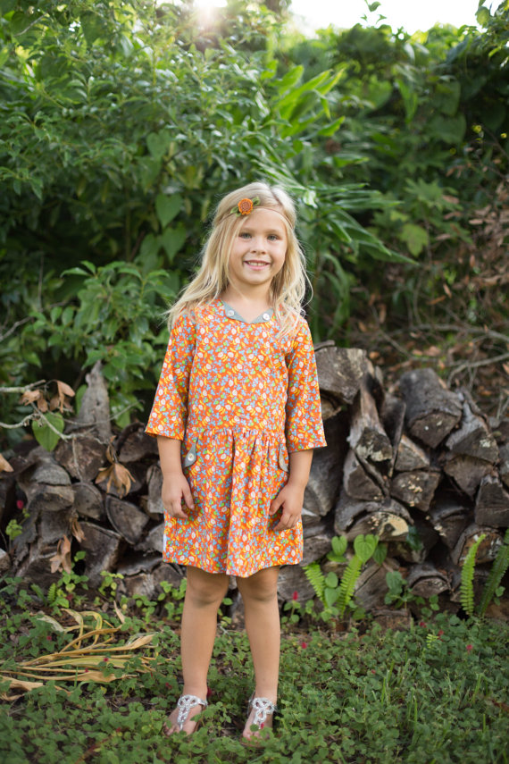 what-to-wear-for-thanksgiving-2016-30-dresses-for-kids-27