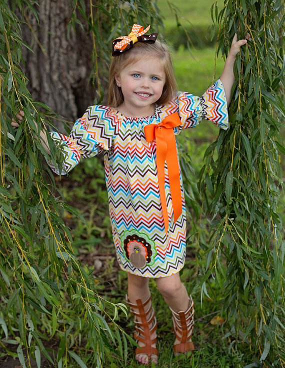 what-to-wear-for-thanksgiving-2016-30-dresses-for-kids-29