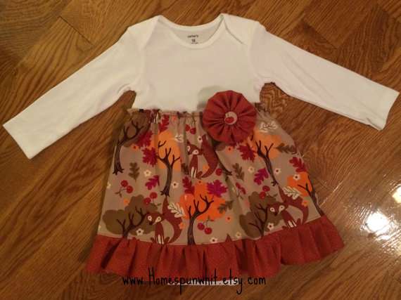 what-to-wear-for-thanksgiving-2016-30-dresses-for-kids-5