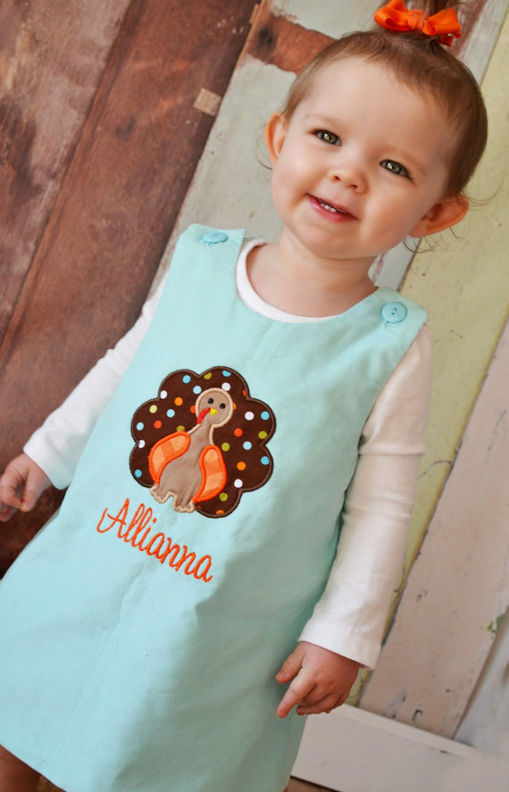 what-to-wear-for-thanksgiving-2016-30-dresses-for-kids-6