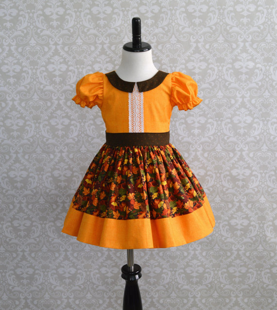 what-to-wear-for-thanksgiving-2016-30-dresses-for-kids-8