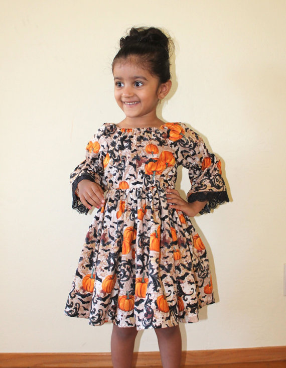 what-to-wear-for-thanksgiving-2016-30-dresses-for-kids-9