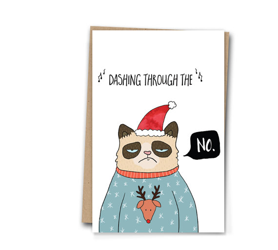 15-funny-christmas-greeting-cards-2016-1