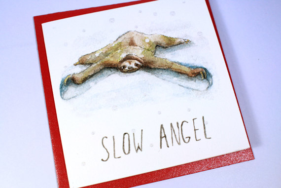 15-funny-christmas-greeting-cards-2016-11