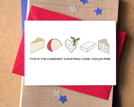 15-funny-christmas-greeting-cards-2016-12