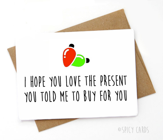 15-funny-christmas-greeting-cards-2016-14