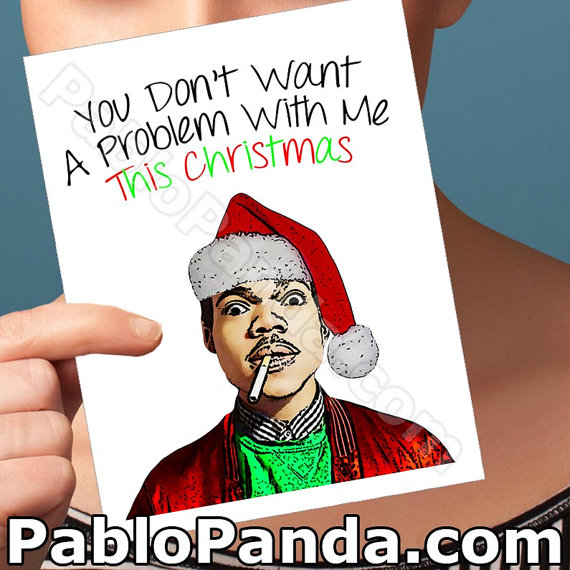 15-funny-christmas-greeting-cards-2016-18