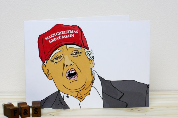15-funny-christmas-greeting-cards-2016-4