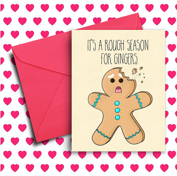 15-funny-christmas-greeting-cards-2016-5