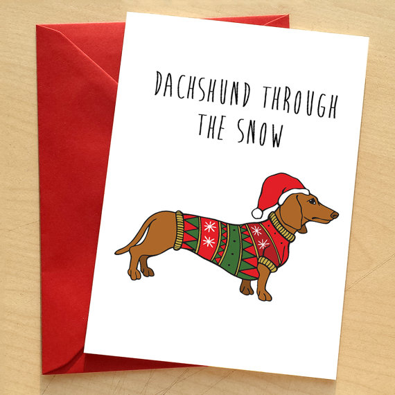 15-funny-christmas-greeting-cards-2016-9