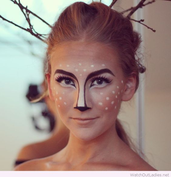 20-festive-and-creative-christmas-makeup-ideas-2016-12