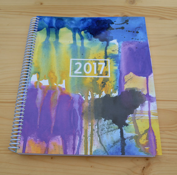 2017-planners-and-organizers-gifts-for-her-1