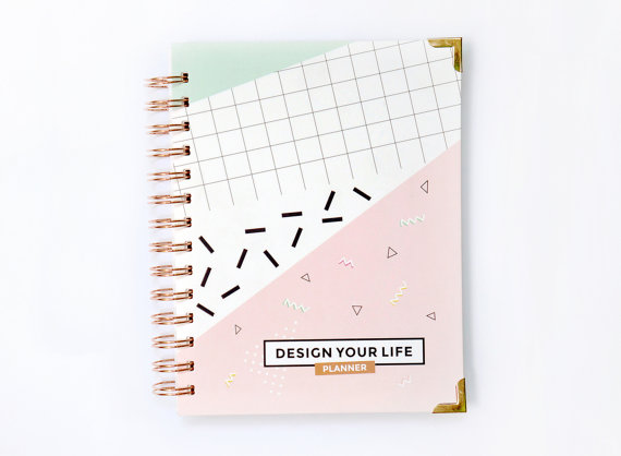 2017-planners-and-organizers-gifts-for-her-10
