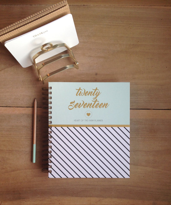 2017-planners-and-organizers-gifts-for-her-11
