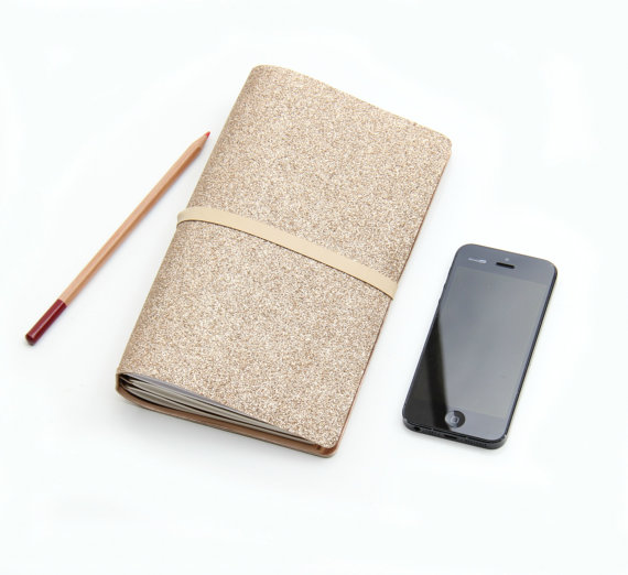 2017-planners-and-organizers-gifts-for-her-12