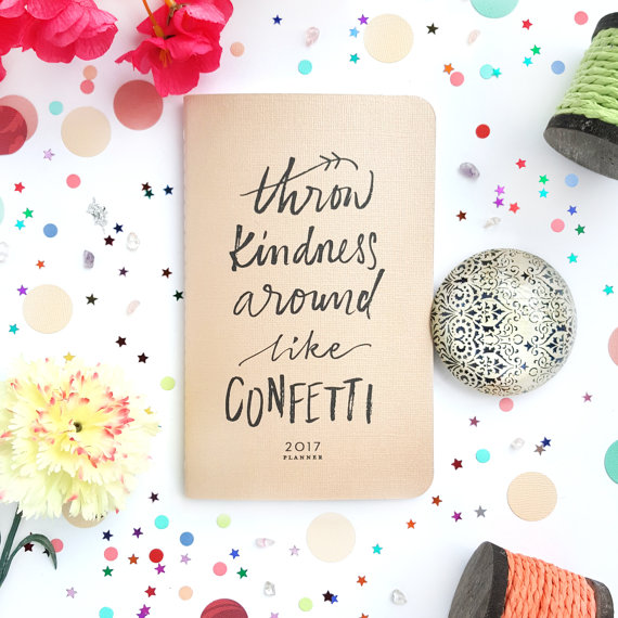 2017-planners-and-organizers-gifts-for-her-15