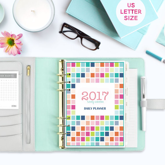 2017-planners-and-organizers-gifts-for-her-2