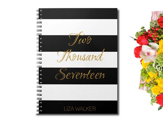 2017-planners-and-organizers-gifts-for-her-4
