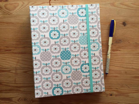 2017-planners-and-organizers-gifts-for-her-5