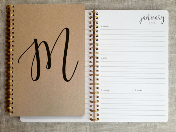 2017-planners-and-organizers-gifts-for-her-7