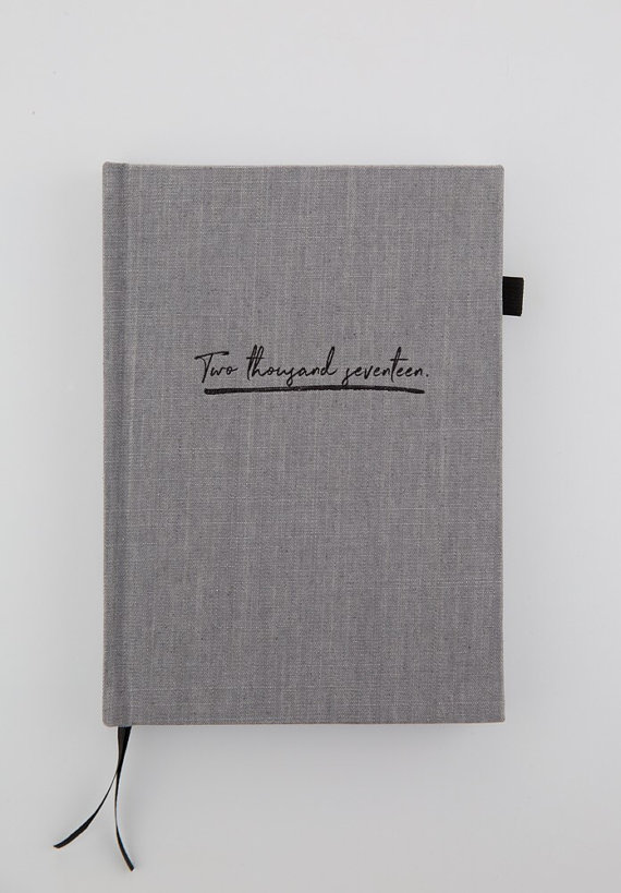 2017-planners-and-organizers-gifts-for-her-9