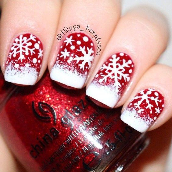 30-creative-snowflake-nail-art-ideas-2016-20