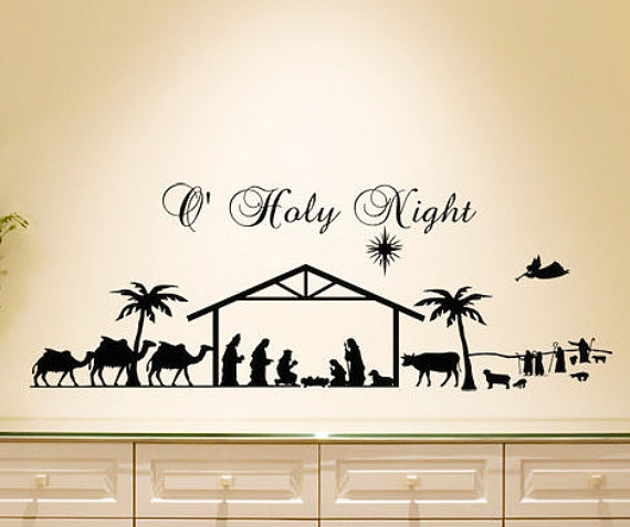 amazing-nativity-sets-and-decorations-2016-10