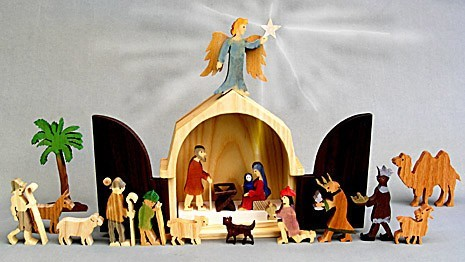 amazing-nativity-sets-and-decorations-2016-2
