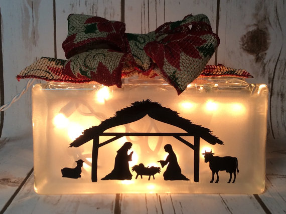 amazing-nativity-sets-and-decorations-2016-5