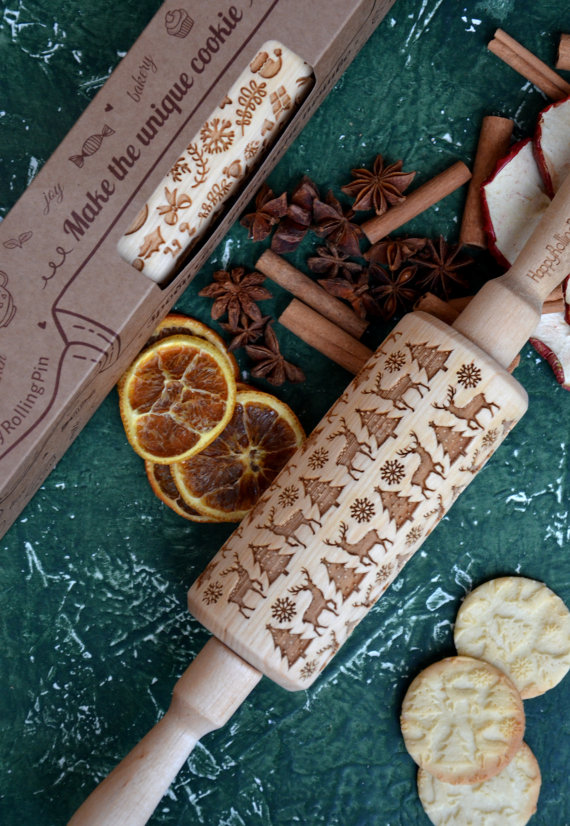 baking-tools-and-accessories-for-christmas-2016-6