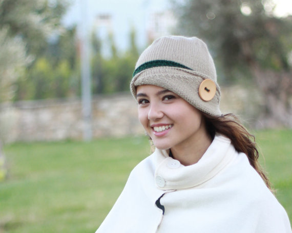cool-and-amazing-winter-beanies-2016-11
